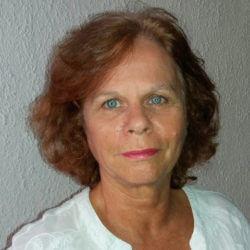 Véronique Lefevre