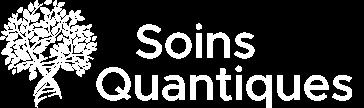 Soins Quantiques