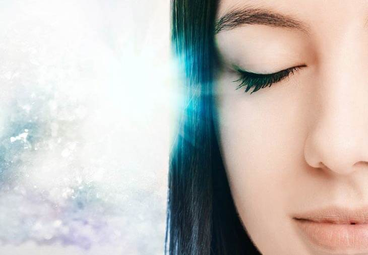soin luminotherapie